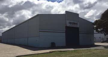 3/1 Abbotts Road Dandenong VIC 3175 - Image 1