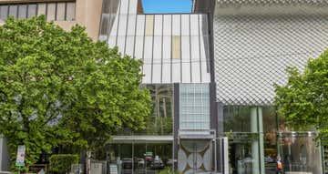 52 Albert Road South Melbourne VIC 3205 - Image 1