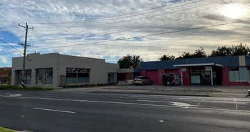 942-944 & 946-948 Sydney Road Coburg North VIC 3058 - Image 1