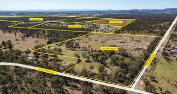 352 Golf Links Drive & Lot 2 Woodlands Road Gatton QLD 4343 - Image 1