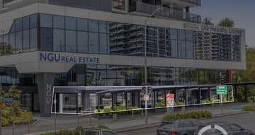1/20 Benson Street Toowong QLD 4066 - Image 1