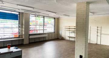 Shops 1-2, 5, 9-10/33-39 High Street Cranbourne VIC 3977 - Image 1