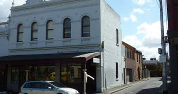 Shop 3, 566 Queensberry Street North Melbourne VIC 3051 - Image 1