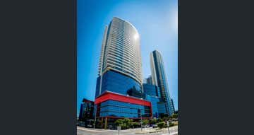 Level 5 Southport Central Tower Three, 5 Lawson Street Southport QLD 4215 - Image 1