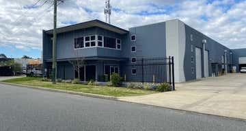 1/17 Port Pirie Street Bibra Lake WA 6163 - Image 1
