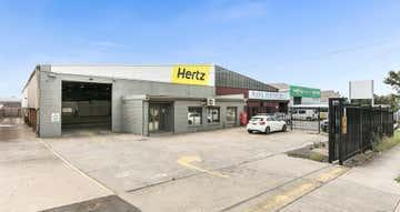 438 Barry Road Coolaroo VIC 3048 - Image 1