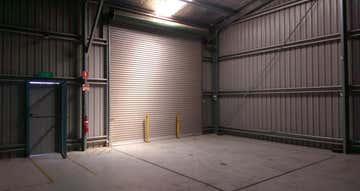 Unit  3, 7 Scott Place Orange NSW 2800 - Image 1