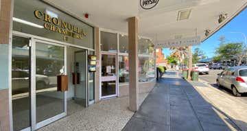 Cronulla Chambers, Suite 2, 17 Surf Road Cronulla NSW 2230 - Image 1