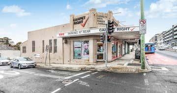 146 Victoria Road Drummoyne NSW 2047 - Image 1