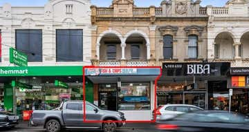 734 Glenferrie Road Hawthorn VIC 3122 - Image 1