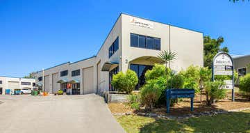 6&7/2 Industry Place Capalaba QLD 4157 - Image 1