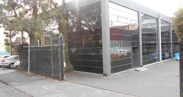 60 - 66 Hanover Street Fitzroy VIC 3065 - Image 1