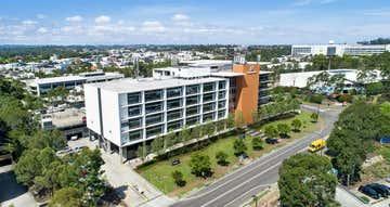 G.07, 29-31 Lexington Drive Bella Vista NSW 2153 - Image 1