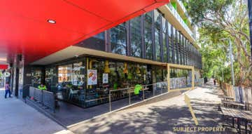 91 High Street Prahran VIC 3181 - Image 1