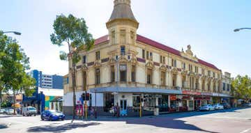 Shop 4, 245 William Street Northbridge WA 6003 - Image 1