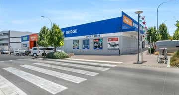 4 Sixth Street Murray Bridge SA 5253 - Image 1