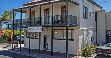 64 George Street Thebarton SA 5031 - Image 1