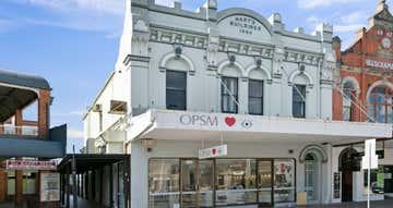 418 High Street Maitland NSW 2320 - Image 1