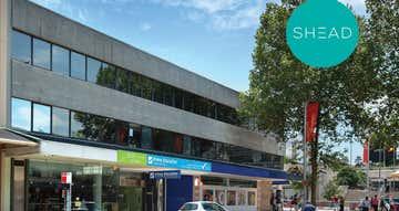 Level 1, S/342 Victoria Avenue Chatswood NSW 2067 - Image 1