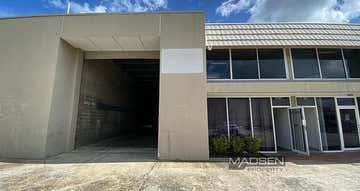 5/36 Achievement Crescent Acacia Ridge QLD 4110 - Image 1