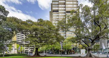 227 Elizabeth Street Sydney NSW 2000 - Image 1