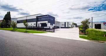 145 Ingram Road Acacia Ridge QLD 4110 - Image 1