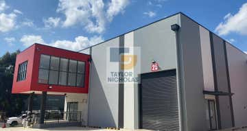 25/1 Prime Drive Seven Hills NSW 2147 - Image 1