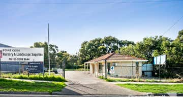 4 Wallace Ave Point Cook VIC 3030 - Image 1
