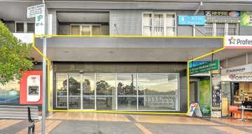 Shop 9, 531-537 Victoria Road Ermington NSW 2115 - Image 1