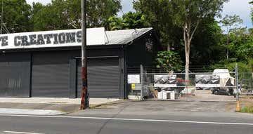174 English Street Manunda QLD 4870 - Image 1