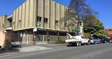 32 Patrick Street Hobart TAS 7000 - Image 1