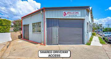 Unit 4/17 Chrome Street Salisbury QLD 4107 - Image 1