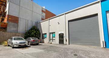 6 Rickard Street Brunswick East VIC 3057 - Image 1
