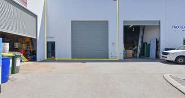6/10 Gillam Drive Kelmscott WA 6111 - Image 1