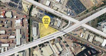 Portion, 29-31 Francis Street Port Adelaide SA 5015 - Image 1