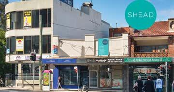 Suite 1/6-8 Pacific Highway St Leonards NSW 2065 - Image 1