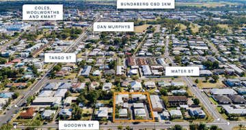 Residential Complex, 43 Goodwin Street Bundaberg South QLD 4670 - Image 1