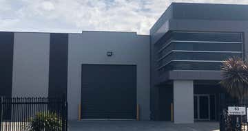 63 Logistics Street Keilor Park VIC 3042 - Image 1