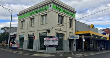 385 Centre Road Bentleigh VIC 3204 - Image 1