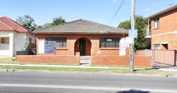 113 Hawkesbury Road Westmead NSW 2145 - Image 1