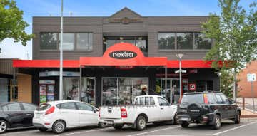 Level 1 Suite 2, 14 Brook Street Sunbury VIC 3429 - Image 1