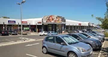 Dernancourt Village Shopping Centre, 832-840 Lower North East Road Dernancourt SA 5075 - Image 1