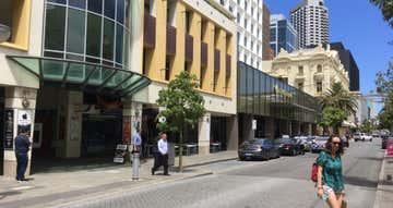 160 Central Arcade, 811 Hay Street Perth WA 6000 - Image 1