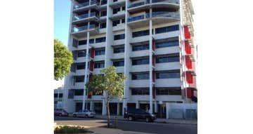 13/22 Harry Chan Avenue Darwin City NT 0800 - Image 1