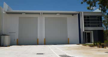 57 Secam Street Mansfield QLD 4122 - Image 1