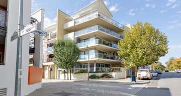 Unit 23, 128 Brown Street East Perth WA 6004 - Image 1
