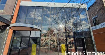 176-178 Victoria Street Taree NSW 2430 - Image 1