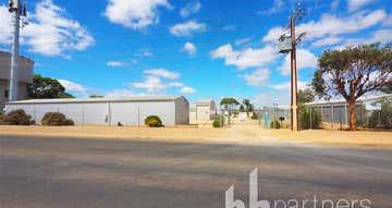 4-6 Walker Avenue Mannum SA 5238 - Image 1