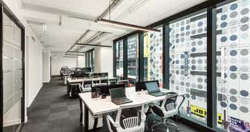 Suite 301, 232 La Trobe Street Melbourne VIC 3000 - Image 1