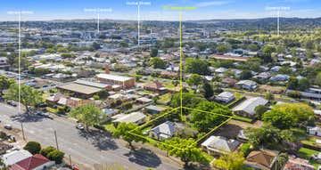 123 James Street East Toowoomba QLD 4350 - Image 1